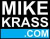 MK.com